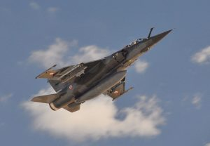 cropped-mirage-F1
